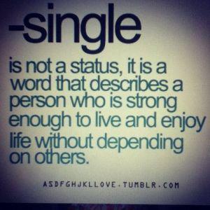 Einfach nur... oh je... ich glaube ich bleibe noch ewig Single!