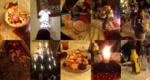 Life Impression Christmas 13