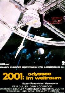 2001_odyssee_im_weltraum