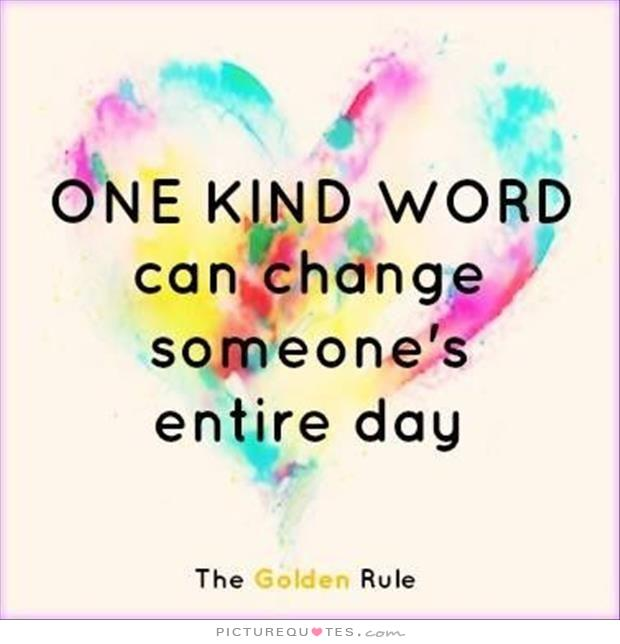 one-kind-word-can-change-someones-entire-day-quote-1