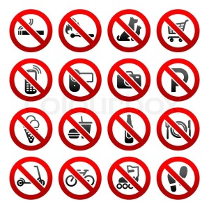 3102182-set-ban-icons-prohibited-symbols-shop-signs-design-element