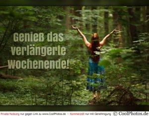 Photocredits zu www.coolphotos.de